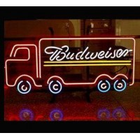 Budweiser Manufacturer and Online Store